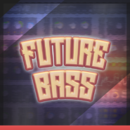future bass presets massive on Bantana Audio