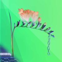 Flume – Skins Companion Style Track by ryan taber on Bantana Audio