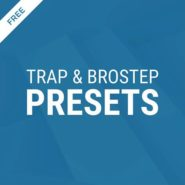 Brostep And Trap – Serum Presets by ryan taber on Bantana Audio