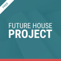 Future House – Ableton Live Template by ryan taber on Bantana Audio