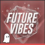 Free Future Bass Serum Presets on Bantana Audio