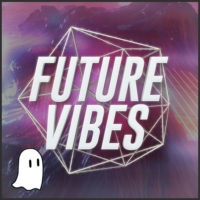 Free Future Bass Serum Presets