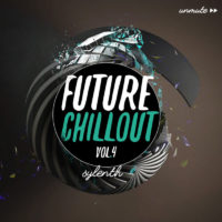 Unmute future chill out on Bantana Audio