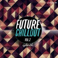 future chill out on Bantana Audio