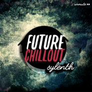 Future Chill Out Volume 1 by Bantana Audio on Bantana Audio
