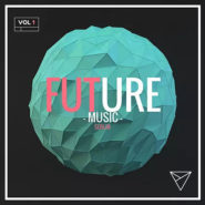 Future Bass Samples on Bantana Audio