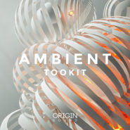 Ambient Toolkit by Origin Sound on Bantana Audio