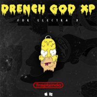 LVLS – Drench God XP by Trap Camp on Bantana Audio