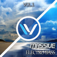 ELECTRO BASS VOL.1 by Pro Wave Studio on Bantana Audio