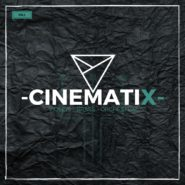Cinematic Samples on Bantana Audio