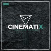 Cinematic Sample Pack