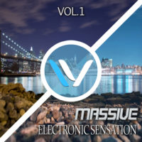 ELECTRONIC SENSATION VOL.1 by Pro Wave Studio on Bantana Audio