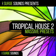 Tropical House 2 by Surge Sounds on Bantana Audio