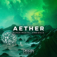 Aether by Origin Sound on Bantana Audio