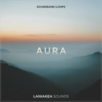 Aura by Laniakea Sounds on Bantana Audio