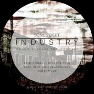Industry by Sonus Sound Department on Bantana Audio