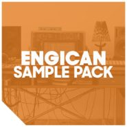 Engican Onar Sample Pack by Bantana Audio on Bantana Audio