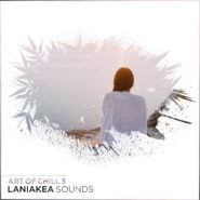 Art Of Chill 3 by Laniakea Sounds on Bantana Audio