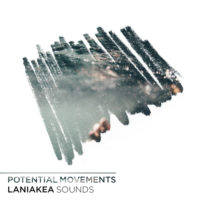 Potential Movements by Laniakea Sounds on Bantana Audio
