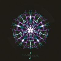 Ambient Dub by Touch Loops on Bantana Audio