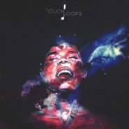 Cosmic Funk by Touch Loops on Bantana Audio