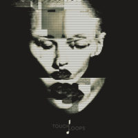 Dark Techno by Touch Loops on Bantana Audio