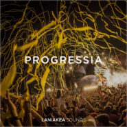 Progressia by Laniakea Sounds on Bantana Audio