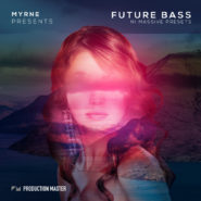 Future Bass – by Myrne by Production Master on Bantana Audio