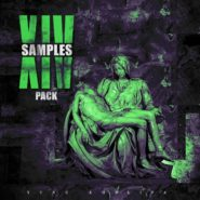 XIV Samples Pack by Revenge Music on Bantana Audio