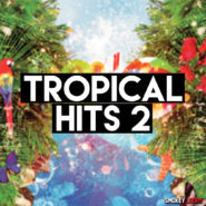 Tropical Hits 2 by Smokey Loops on Bantana Audio