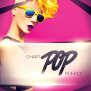Chart Pop Bundle by Audio Masters on Bantana Audio