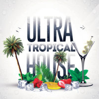 Ultra Tropical House Bundle: Synths by Audio Masters on Bantana Audio