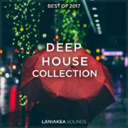 Laniakea Sounds - Best of 2017: Deep House Collection on Bantana Audio