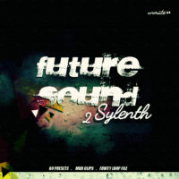 Unmute Future Sound Volume 2 by Bantana Audio on Bantana Audio