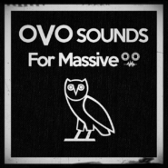 Inspiring Audio - OVO Sounds for Massive on Bantana Audio