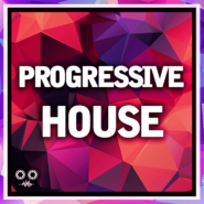 Inspiring Audio - Progressive House on Bantana Audio