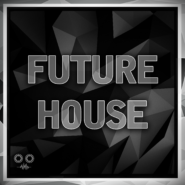 Future House by Inspiring Audio on Bantana Audio