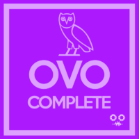 OVO Complete by Inspiring Audio on Bantana Audio