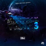Trap MIDI Pack Vol.3 – Loops & MIDI Files by Double Bang Music on Bantana Audio