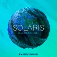 Heroes Of Sound – Solaris by Production Master on Bantana Audio
