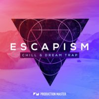 Heroes Of Sound – Escapism by Production Master on Bantana Audio