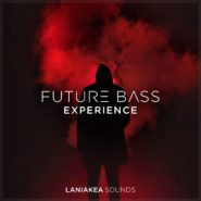 Future Bass Experience by Bantana Audio on Bantana Audio