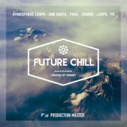 Venemy Presents: Future Chill by Production Master on Bantana Audio