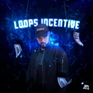 Loops Incentive (Construction Kits) by Double Bang Music on Bantana Audio