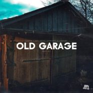 Old Garage (One Shots & Loops) by Double Bang Music on Bantana Audio