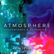 Atmosphere – Downtempo Electronica by Origin Sound on Bantana Audio