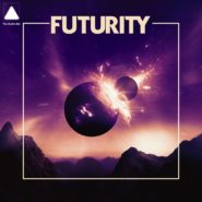 Futurity by The Audio Bar on Bantana Audio