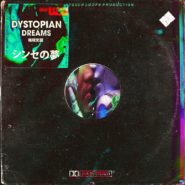 Dystopian Dreams by Touch Loops on Bantana Audio