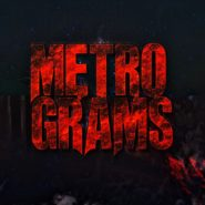 Metro Grams (Drum Kit) by Double Bang Music on Bantana Audio