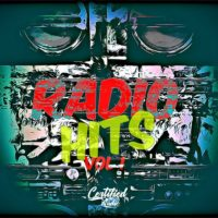 Radio Hits Vol.1 by Certified Audio on Bantana Audio